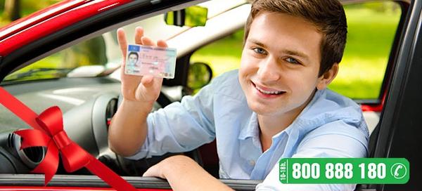 Řidičský průkaz skupiny B v autoškole NOBE
